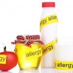 Allergy Profiles