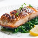 biobalance food dietary guide