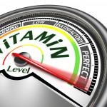 Know your levels to optimize your health!
