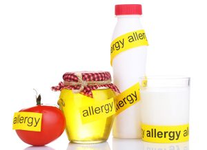 tip-1-allergy-profiles