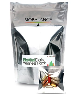 BioVital Daily Wellness Pack 800x600