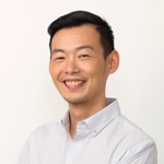 Stanley A. Chua, M.D. (Dr. Stan)