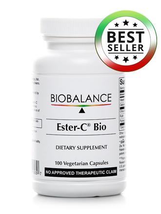 Ester-C-Bio