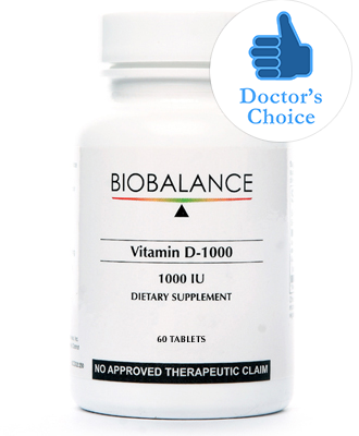 Vitamin-D-1000-DC