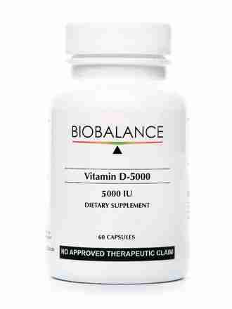 Vitamin-D-5000-60caps