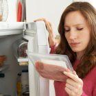 Hidden Hazards in Everyday Food
