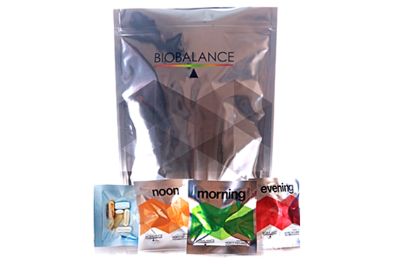 custom-packed-supplements-biobalance
