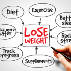 Still Struggling with Your Weight?