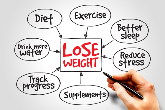weight-loss-web