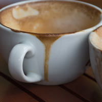 How Coffee Depletes Your Calcium And Other Habits That Affect Your Body's Nutrient Levels