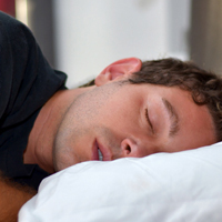 Higher Levels of Sleep Hormone in Men Reduces Risk of Prostate Cancer, Study Reveals