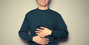 Optimal Gut Care Program Image