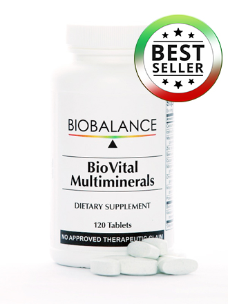 BioVital-Multiminerals-Best-Seller-10-18-2017