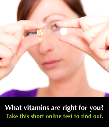 vitamin deficiency finder sidebar image