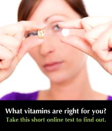 vitamin deficiency finder sidebar image