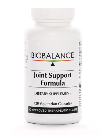 Joint Support Formula Image-01