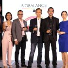 BioBalance: Helping You Unlock Your 100 Percent Health