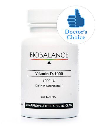 Vitamin-D-1000-250tabs