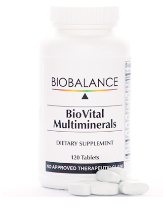 BioVital-Multiminerals-category