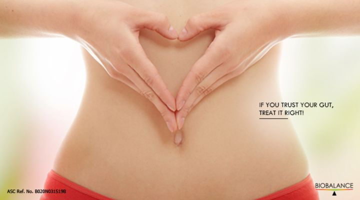 trusting your gut article header image