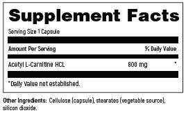 DFH_SKU_ALC090_Supplement_facts