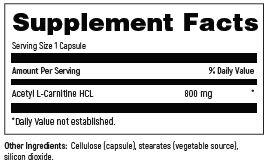 DFH_SKU_ALC090_Supplement_facts