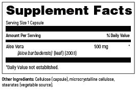 DFH_SKU_ALO060_Supplement_facts