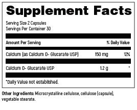 DFH_SKU_CDG060_Supplement_facts