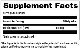 DFH_SKU_DIM060_Supplement_facts