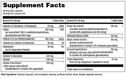 DFH_SKU_FGB120_Supplement_facts