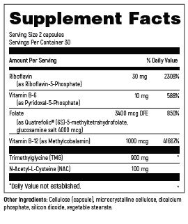 DFH_SKU_HYS060_Supplement_facts