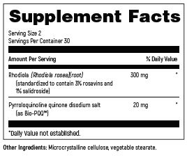 DFH_SKU_MIT060_Supplement_facts