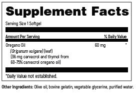 DFH_SKU_ORG060_Supplement_facts