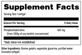 DFH_SKU_PCS180_Supplement_facts