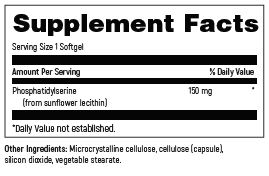DFH_SKU_PHS060_Supplement_facts