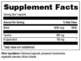 DFH_SKU_RLA060_Supplement_facts