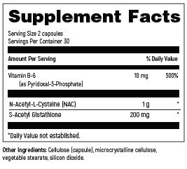 DFH_SKU_SAG060_Supplement_facts