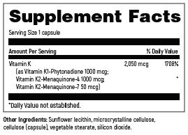DFH_SKU_TRK060_Supplement_facts