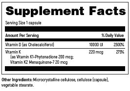 DFH_SKU_VDU060_Supplement_facts