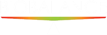 BioBalance Wellness Institute
