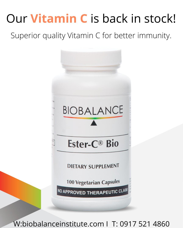 Ester-C Bio product image