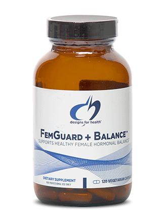 FemGuard+Balance