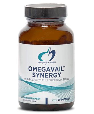 Omegavail-Synergy
