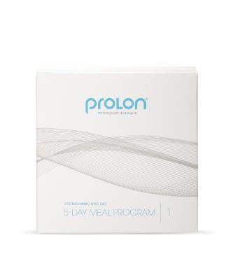 Prolon_1