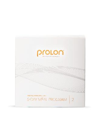 Prolon_2