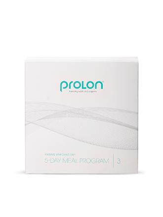 Prolon_3