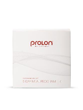 Prolon_4