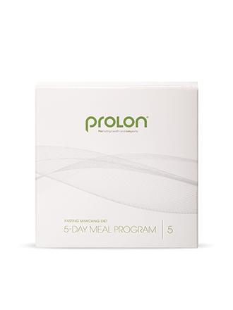Prolon_5