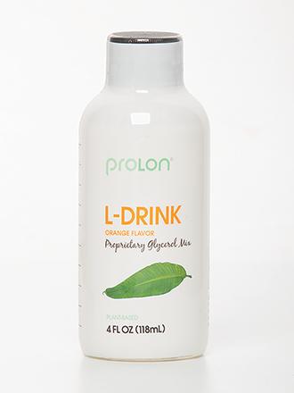 Prolon_L Drink
