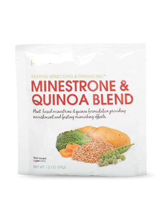 Prolon_Minestrone and Quinoa Blend